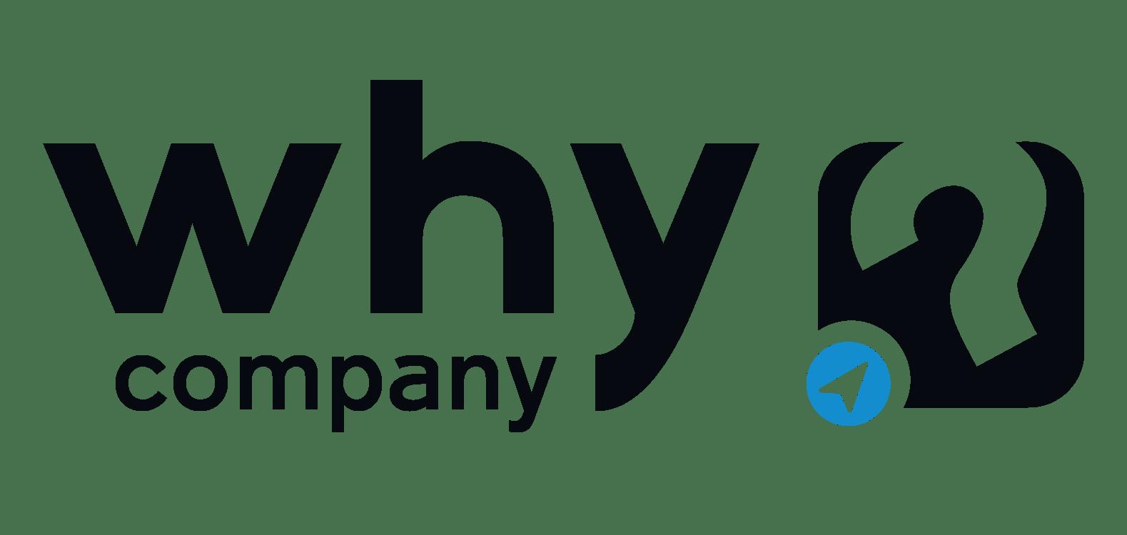 Why Company | Consulenza | Strategia | Innovazione Digitale