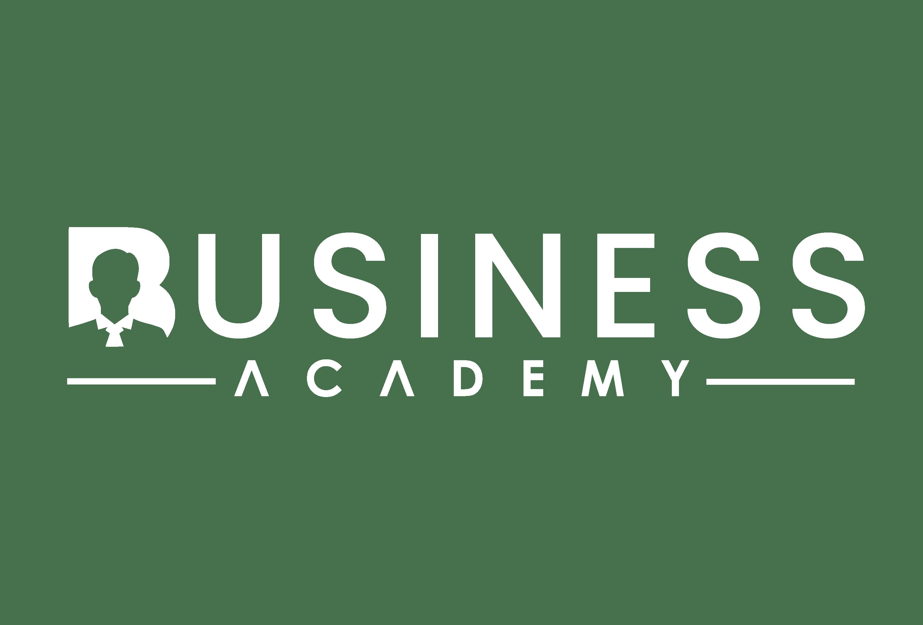 Scopri Business Academy