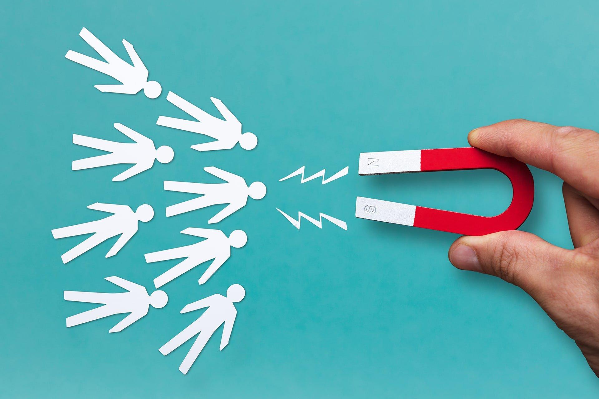 Direct Marketing - Why Company