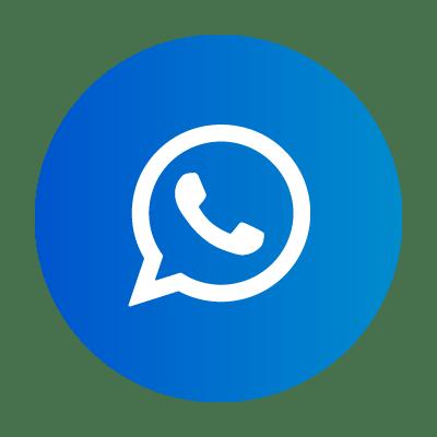Integrazione Whatsapp AIDA