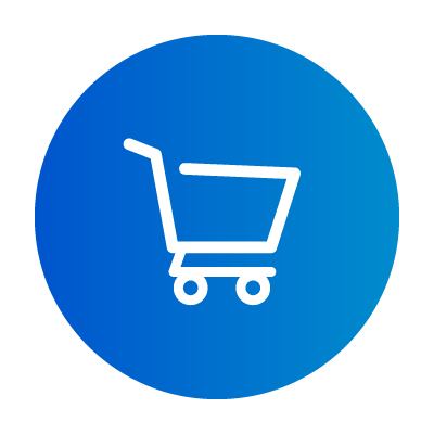 Integrazione Shop AIDA