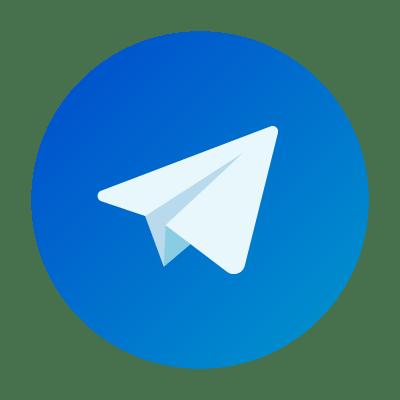 Integrazione Telegram AIDA