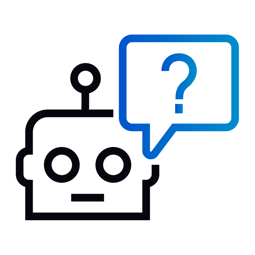 Assistente Virtuale Chatbot AIDA