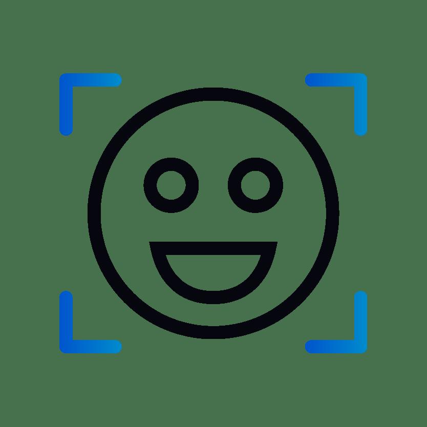 Integrazione Chatbot AIDA