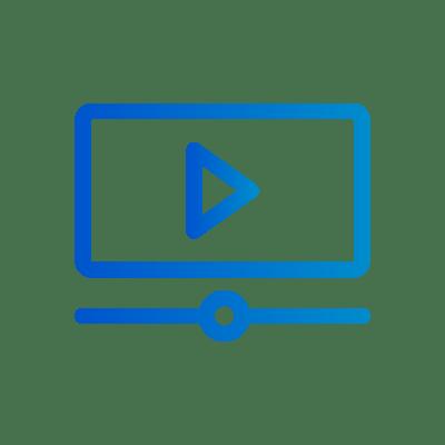 Format Video