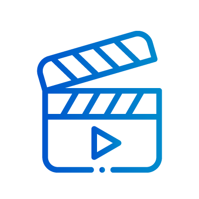 Why Film Production - Riprese video