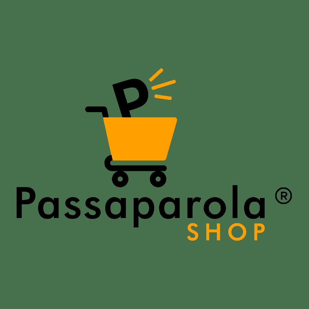 Logo-PassaparolaSHOP-R-1080_1080-1