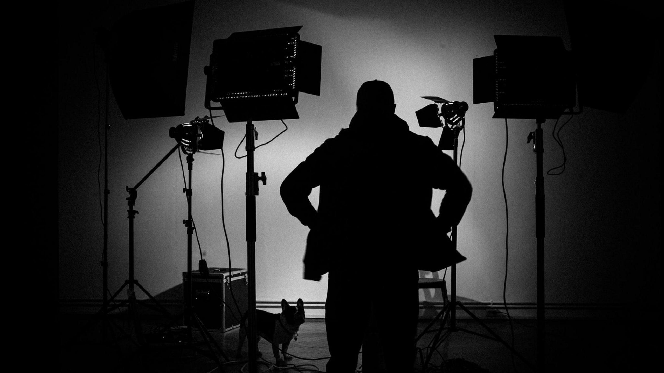 Why Film Production - Why Company_Tavola disegno 1